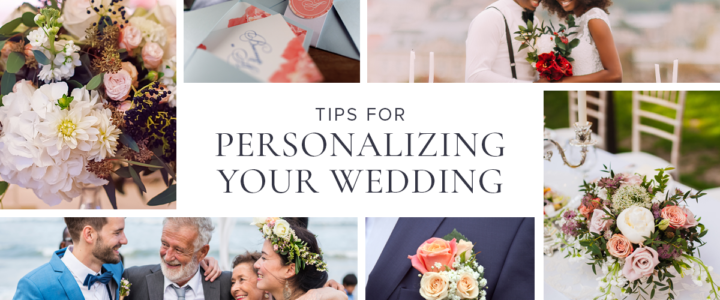 PersonalizingWedding-blog