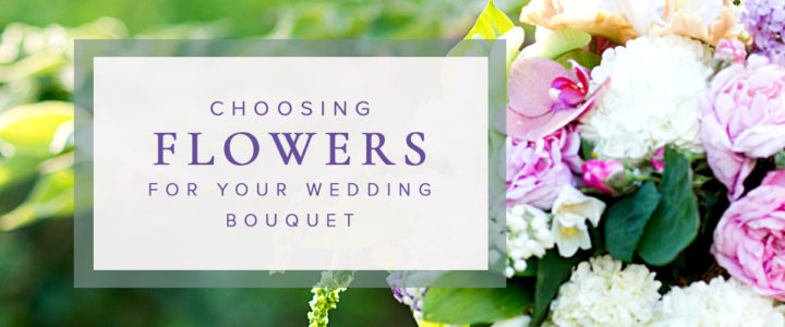 WeddingFlowers-Blog